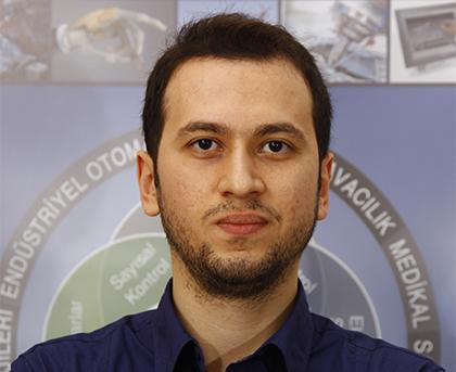 Mehmet Emin AKTAN
