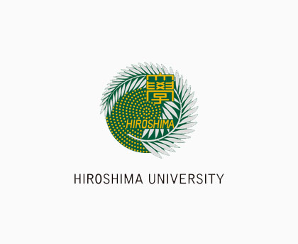 Hiroshima University Biological Systems Engineering Lab
